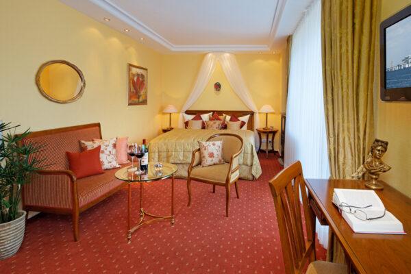 Room 39746