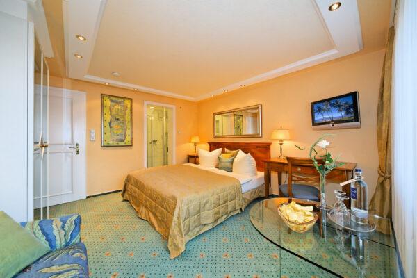 Room 39756