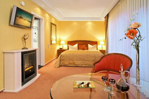 Room 39730