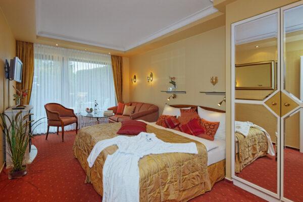 Room 39732