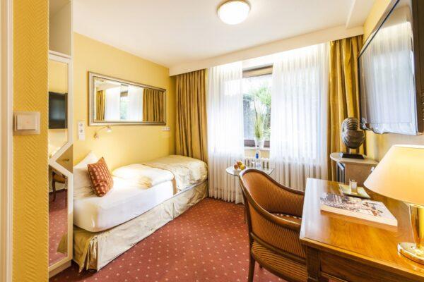 Room 39736