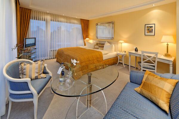 Room 39740