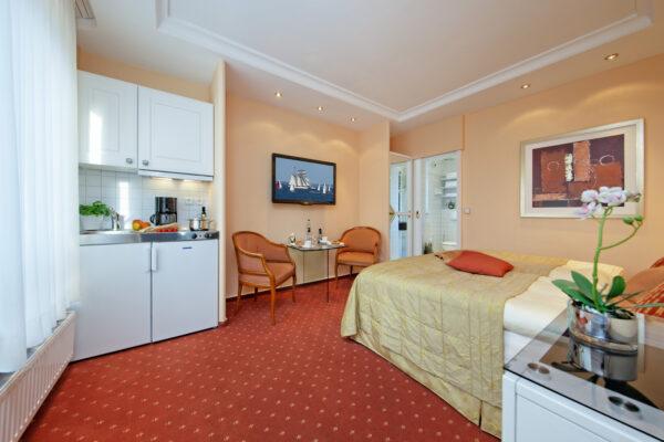 Room 39734