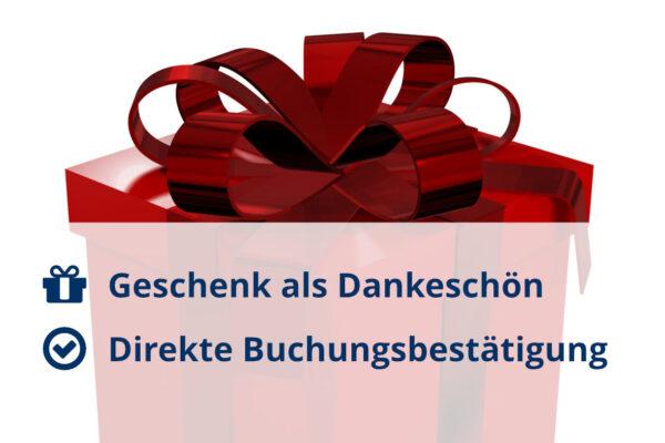 Welcome Ostseehaus Bunger