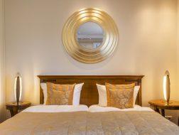 Exklusive 1-Zimmer Apartments mit Balkon oder Terrasse