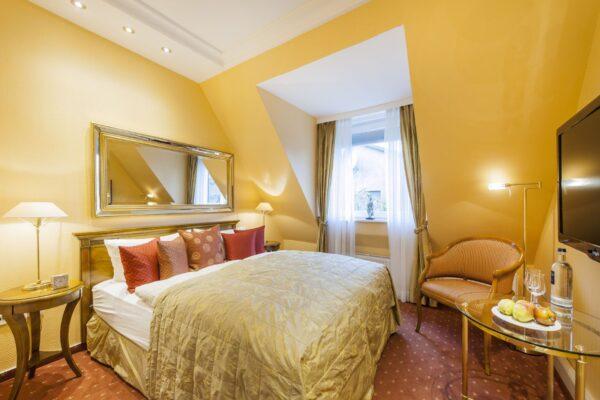Room 39738